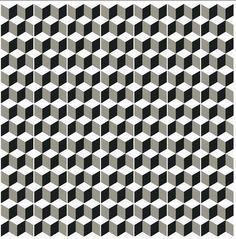 Résultats Google Recherche d'images correspondant à http://www.parquet-carrelage.com/images/carreaux_de_ciment_decor_cube.jpg