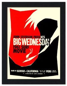AP-FRAME-069-big-wednesday-surfing-movie-poster.jpg 791×1.010 píxeles