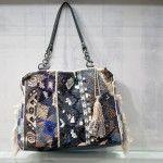 #Fashion  #Style #Bag #Rome