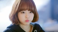 Strong Girls, Strong Women, Oh My Ghostess, Ver Drama, Bh Entertainment, Do Bong Soon, Park Bo Young, Park Hyung Sik, Female Stars