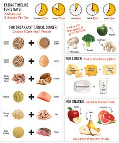 Quick fix diet pills photo 1