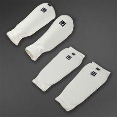 3sec MOOTO EXTERA Multi Chest Guard Protector Taekwondo MMA TKD Karate Hapkido