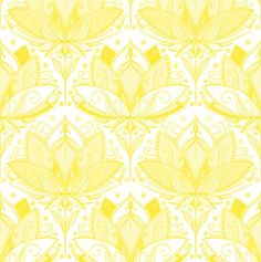 Rdaisy_yellow_art_deco_pattern_base_shop_preview