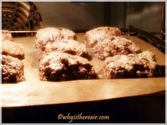 The Rose Bakery's Chocolate Scones  130 g whole milk  1 medium egg  ½ tsp vanilla extract  275 g plain flour  ½ tsp salt  1 level Tbsp baking powder  25 g cocoa powder  70 g sugar  75 g butter, cut into cubes  180 g chocolate chips (optional, but you'd be silly not to use them!)  1 extra egg for glaze  a little sugar to top (optional)