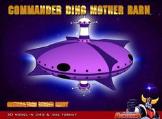 http://www.cgtrader.com/3d-models/space/spacecraft-sci-fi/hydargos-mothership