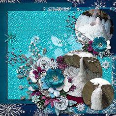 Created with Frozen Bundle by Snips and Snails Designs http://www.thedigichick.com/shop/Frozen-Bundle.html http://www.oscraps.com/shop/product.php?productid=10011482&cat=661&page=1 Frozen Add On by Snips and Snails Designs Template: Dear Heart by Southern Serenity Designs http://www.thedigichick.com/shop/Dear-Heart.html