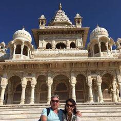 Taj Mahal, About Me Blog, Tours, Events, Travel, Viajes, Destinations, Traveling, Trips