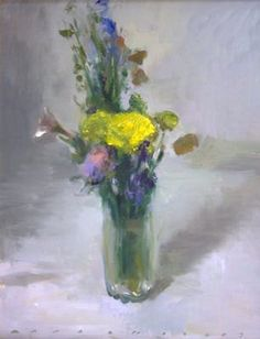 Marc Whitney --Addison Gallery Represents the Finest in Contemporary Realism, Impressionism and Abstract Art with such Artists as Richard Johnson, Vadim & Tatyana Klevenskiy, John Schuyler, Pino Dangelico, Leonard Wren, Anne Packard, Erica Hopper, Yingzhao Liu, Olivia Guzman and Paige Bradley.