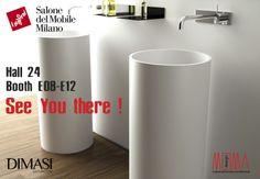 MOMA Design @ Salone del Mobile 2014 Milano