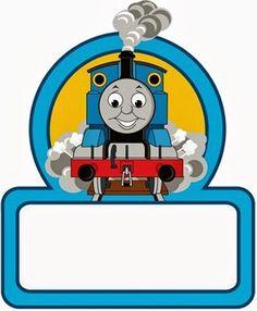 4.bp.blogspot.com -6bVbhyet104 UqDWLC8tnxI AAAAAAAB9_Y -EL2Xt3XSbw s1600 Tren-Tom%C3%A1s-106.jpg