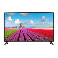 LG TELEVISION LED LG 43 SMART TV FULL HD