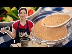 Salsa Salad, Salad Sauce, Salad Bar, Soup And Salad, Food Salad, Meat Recipes, Cooking Recipes, Meat Meals, Dishes Recipes