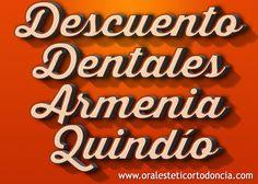 Visite este sitio http://oralesteticortodoncia.com/ para obtener más información sobre anestesia digital sin dolor Armenia Quindío. Dental anestesia digital sin dolor Armenia Quindío permite al dentista a realizar tratamiento extenso sin tener que sedar a un paciente en la mayoría de los casos.  síguenos : http://www.houzz.com/pro/oralesteticortodoncia/__public