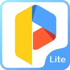 Parallel Space Lite PRO-Dual App 4.0.8248 Apk