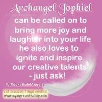 Archangel Images - Archangel Assistance - Learn about the Archangels - Which Archangel? - Page 3 Archangel Raphael, Archangel Gabriel, Raphael Angel, Angel Quotes, Angel Sayings, Archangel Prayers, Angel Spirit, Meditation, Angel Guidance