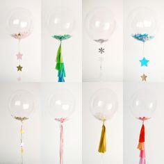 1-globo-transparente-no-inflado