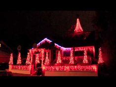 helmstetler christmas lights a one song preview