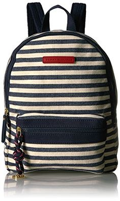 359354afcb8e 26 Best School Bags For Girls