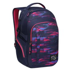 570060a7fac OGIO Quad Laptop Backpack   OGIO Laptop Backpack   spr4704943 Laptop Rugzak,  Reisrugzak, Rugzakje