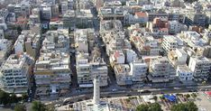 Ξεκίνησε η ανανέωση των καρτών δωρεάν στάθμευσης για το κέντρο της Αλεξανδρούπολης http://ift.tt/2BYCA9X