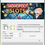 monopoly slots cheats download