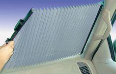 Curtain Sun Shades Car Cooler, Nissan 300zx, Pet Gate, Car Sun Shade, Jeep Grand Cherokee, Curtains, Sun Shades, Gates, Amazon