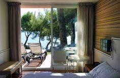 by AnneLiWest|Berlin #H10 Punta Negra Hotel, Mallorca