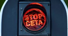 CETA: After 3 missed deadlines, why isn ' t the Canada-EU summit terminated?   JournalFocus News
