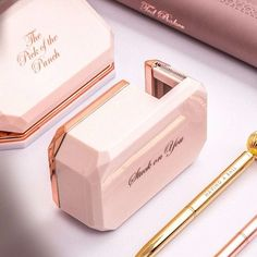 1c12f408362d1a Put pen to paper with our diamond-inspired  ted baker stationery collection   tedbaker