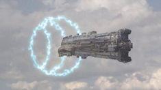 Obiect gigantic extraterestru filmat în Guatemala | Vrajitoare Online Cel mai mare Portal de Vrajitoare din Romania Portal, Sci Fi, Science Fiction