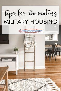 Cozy Living Rooms, Living Room Decor, Military Housing Decorating, Military Home Decor, Warm Home Decor, Home Interior, Interior Design, Cozy House, Living Room Designs