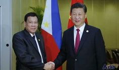 China, Japan to hold talks on maritime…