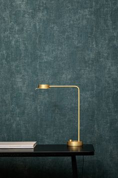 Behang/Wallpaper collection Color Stories - BN