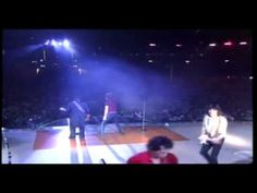 Rolling Stones - Bo Diddly - Who Do You Love - YouTube