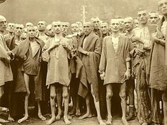 On January 27, 1945, Auschwitz was liberated by Soviet troops, a day commemorated around the world as International Holocaust Remembrance Day