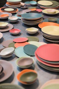 Jars - Maison & objet - Septembre 2015
