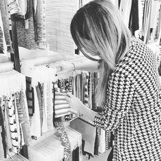 Sizin için özenle seçilmiş en güzel kumaşlar... NURAYDIN  #moda #fashion #newdesigner #collection #clothing #model #style #lifestyle #headdesigners #instafashion #fashionstyle #fashiondesign #fashiongirl #nuraydin #instadaily #dailyfashion #berteks #blogger #fashionblogger #elbise #tasarım