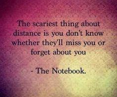 True :/ very scary