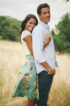 Alex David #Engagements- National #Wedding #Photographer