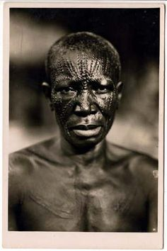 Scarification and Cicatrisation among African cultures – RAND AFRICAN ART Sponsored Sponsored Scarification and Cicatrisation among African cultures – RAND Scarification Tattoo, African Tattoo, Art Premier, Anthropologie, Cultural Identity, African Tribes, Rite Of Passage, Out Of Africa, African Culture
