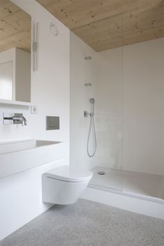 ehrfurchtiges colani badezimmer website bild oder bbbebadfcefaca bathrooms