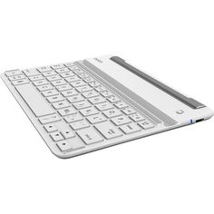 ipad mini keyboard