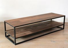 {Furniture Collection- King Living, Sofas, Bedroom, Dining and Outdoor Welded Furniture, Iron Furniture, Steel Furniture, Industrial Furniture, Home Furniture, Furniture Design, Business Furniture, Home Design, Iron Coffee Table