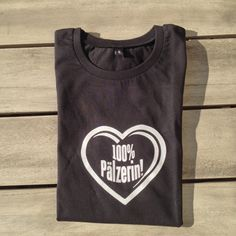 https://www.pfalzando.de/100-prozent-paelzer-t-shirt-damen.html