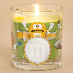 4 candles by Gordon Companies, Inc. $90.00. Picture may wrongfully represent. Please read title and description thoroughly.. This product may be prohibited inbound shipment to your destination.. Please refer to SKU# ATR25935953 when you inquire.. Brand Name: Gordon Companies, Inc Mfg#: 30679367. Shipping Weight: 6.00 lbs. 4 candles/votive/pear scent/3.2''H x 3''W/made of glass, wax, and wick/you get four candles