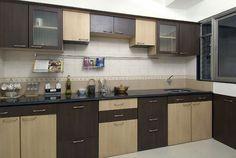 15 Trendy home cottage small modular homes cottages Moduler Kitchen, Kitchen Modular, Modern Kitchen Cabinets, Smart Kitchen, Kitchen Small, Kitchen Ideas, Kitchen Decor Themes, Home Decor Kitchen, Interior Design Kitchen