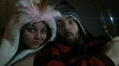 Happy New Year From Arrowhead!