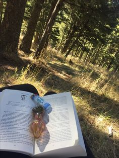 I just want to read a book and get high in the woods some days.