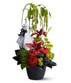 flower arrangement ideas | ... Birthday Flowers | The Online Flower Expert - From You Flowers Blog