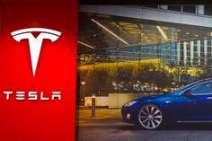 TSLA Stock: Why Tesla Motors Inc Stock is Racing Ahead #Tesla #Models #car #Automotive #cars #Autos